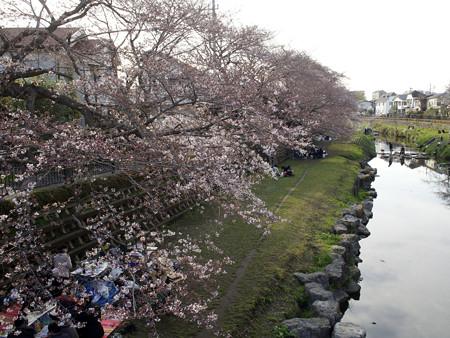御塔坂橋(2)