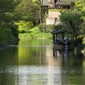 Photos: 伏見運河