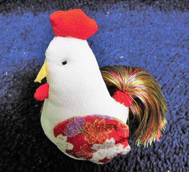 鶏by和郎女 (2)