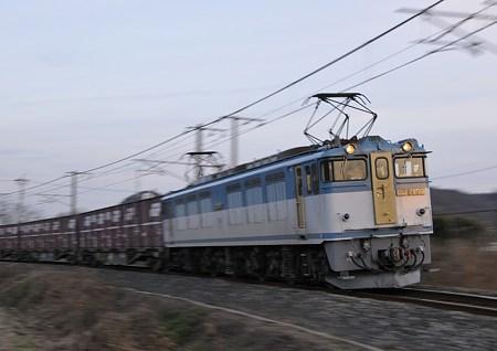 EF64 67