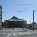 Photos: 磐田
