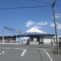 Photos: 富士根