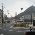 Photos: 和気