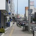 Photos: 黒崎