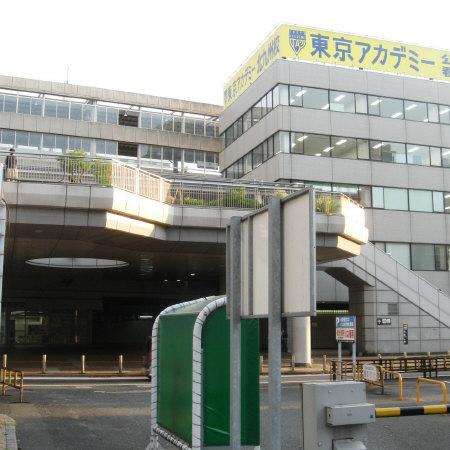 Photos: 小倉