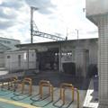 Photos: 紀ノ川