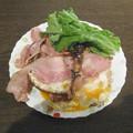 Photos: 鶏卵