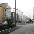 Photos: 西大橋