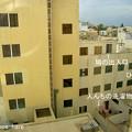 窓からの眺め