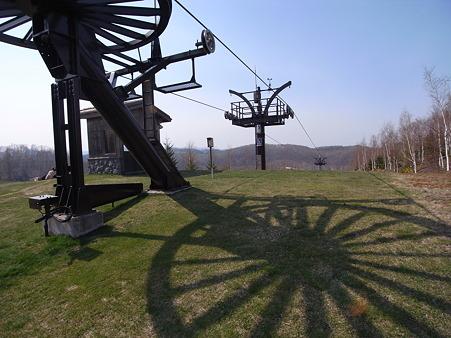 20100515_143210_滝野すずらん丘陵公園