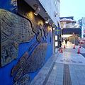 Photos: 20100630_190536