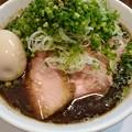 Photos: 麺.SUZUKi 特製熊本豚骨らぁめん