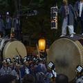 Photos: くらやみ祭