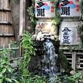 Photos: 東京大神宮03