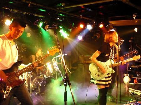 2011_MakeUpTune!!!819