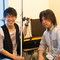 Photos: _DSC0048