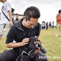 Photos: _DSC0953