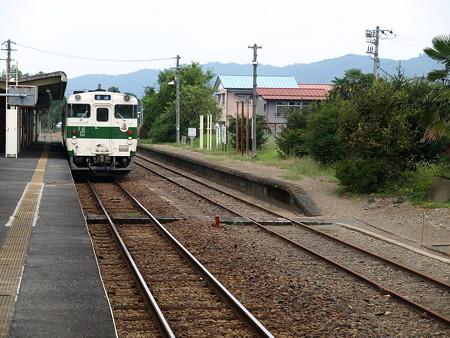 烏山駅10