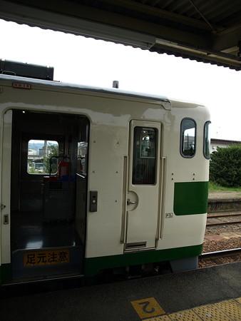 烏山駅14