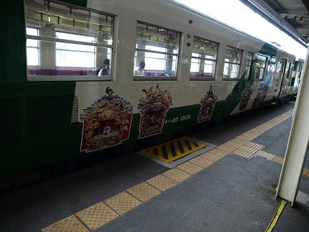 烏山駅20