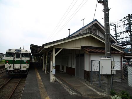 烏山駅29