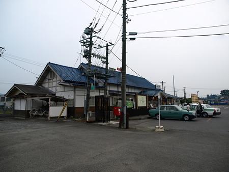 烏山駅48