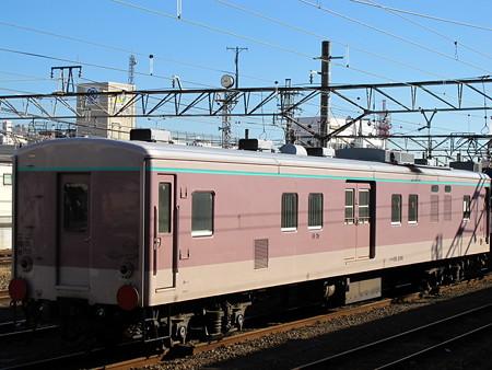EF64-1010+マニ50-2186(八王子駅)12