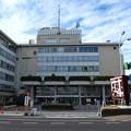 町田界隈3