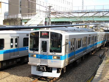 町田界隈10