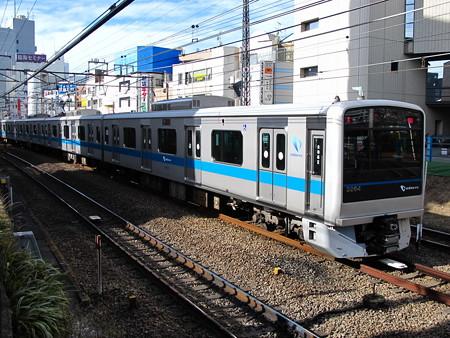 町田界隈12