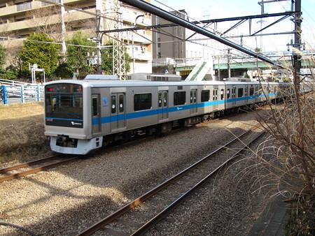 町田界隈15
