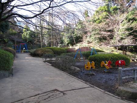 町田界隈49