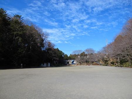 町田界隈55