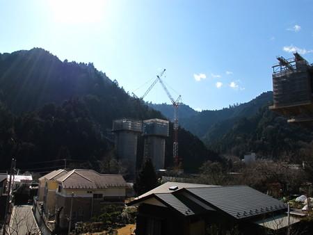中央本線(高尾界隈)30