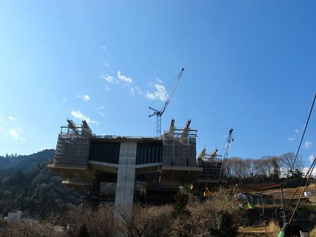 中央本線(高尾界隈)31