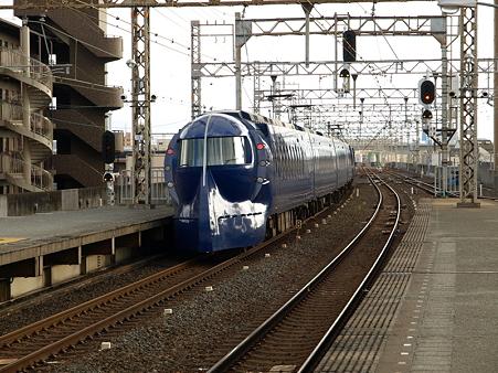 住ノ江駅30