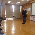 薬物乱用防止教室(蒲郡東部小学校) (4)