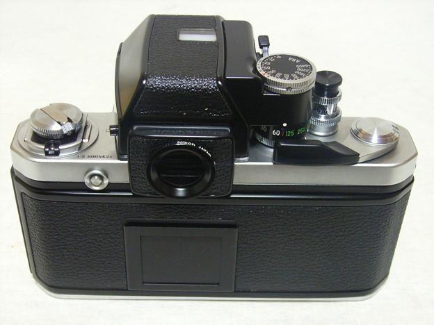 RIMG1537