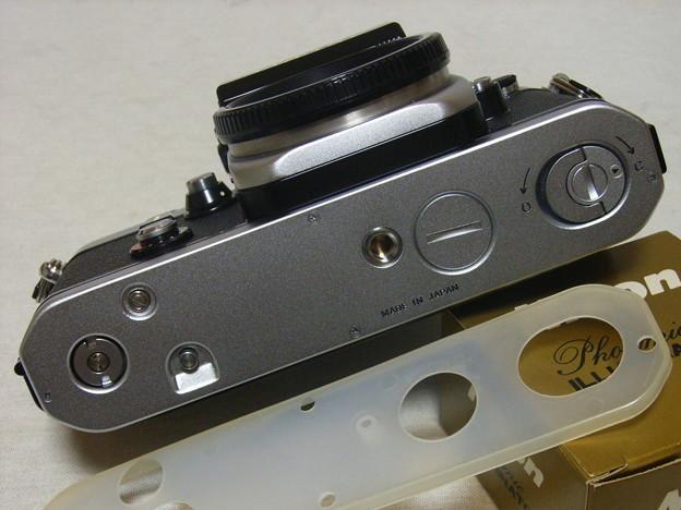 RIMG1540
