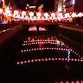 Photos: 銅座川 (2)