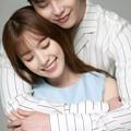 韓国ドラマ W 二つの世界