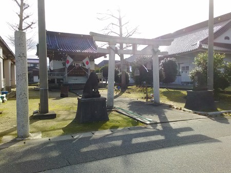 神明社161231_110111