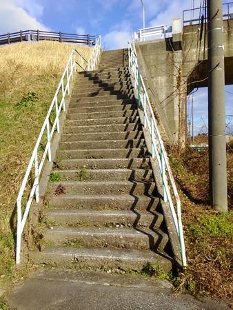 階段161231_115634