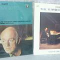 父が買っていたリヒテルのアルバム
