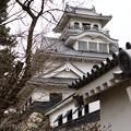 写真: 長浜城歴史博物館