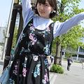 Photos: 2016.05.14DSC_0319