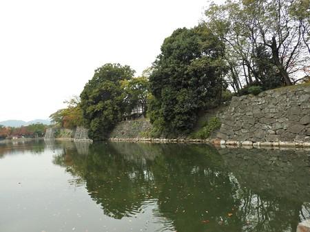 広島城15