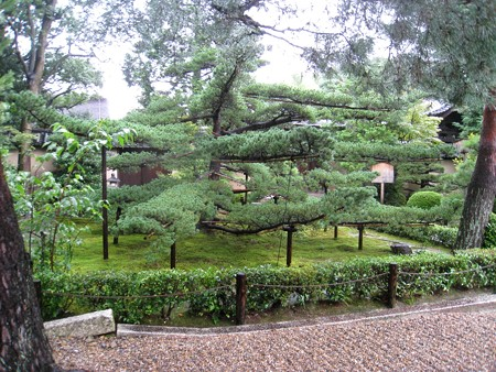 2011.09 大仙院3