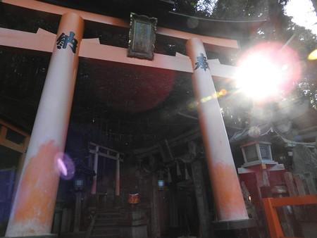 2015.12 伏見稲荷大社08(元画像)