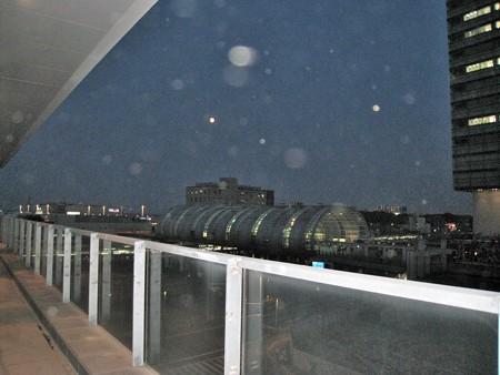 2010.9 品川1(オーブ)